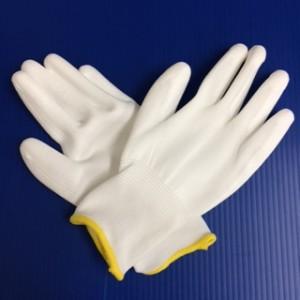 簡易包装パームX(エックス)手袋 Mサイズ(10双入)