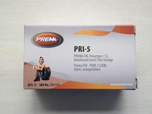 PRI-5プリーマフィル(スリム)1箱