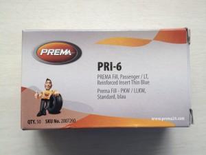 PRI-6プリーマフィル(レギュラー)1箱