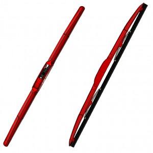 REDエアロ・ワイパー 43cm